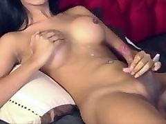 Compilation, Cute, Shemale, Cumshot, Hot shemale compilation, Pornhub.com