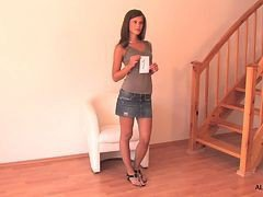 Casting, Czech, Ed powers castings, Xhamster.com