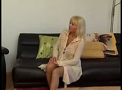 Mature, Japanese mature uncensored, Xhamster.com