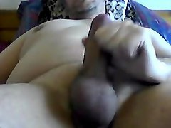 Fat, Fat guy mmf, Xhamster.com