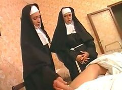 French, Nun, Nun eboy, Tube8.com