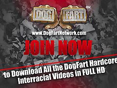 Hd, Videos hd videos categories pornstars community, Sunporno.com