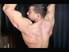 Muscle fucks boy, Gotporn.com