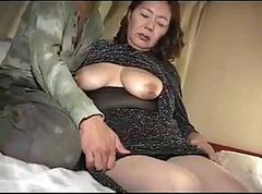 Chinese, Chinese torture, Gotporn.com