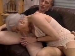 Couple, Squirt, Mother daughter squirt, Xhamster.com