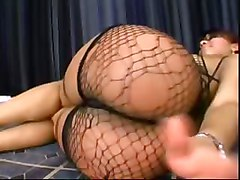 Ass, Dance, Big Ass, Small cock big ass, Xhamster.com