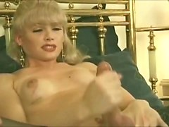 Compilation, Cumshot, Shemales on shemales compilations, Gotporn.com