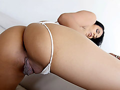 Indian, Indian girl first time sex mms, Txxx.com
