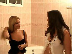 Bath, Bathroom, Shemale, Indian bathroom scandel, Xhamster.com