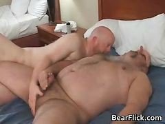 Anal, Gay, Gay swapping, Drtuber.com