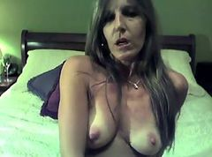Mom, Mom in law, Xhamster.com