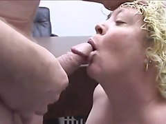 Anal, Whore, Fat, Fat anal cream pie, Txxx.com