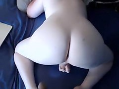 Shemale, Mature shemales compilation, Hclips.com