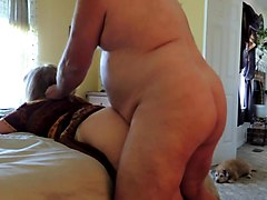 Fat, Chubby girl fat guy, Xhamster.com